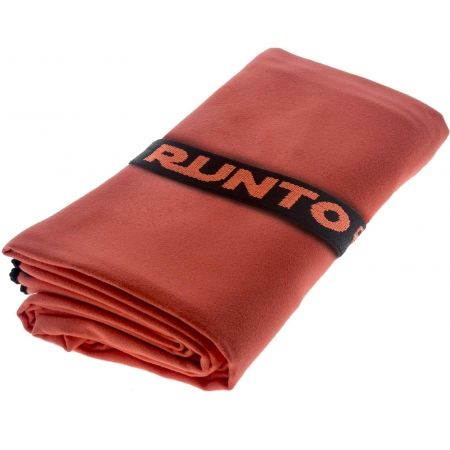 Runto Sports towel 80x130 - Sports towel