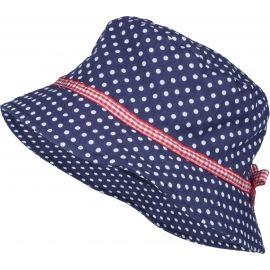 Lewro MARI - Pălărie fete
