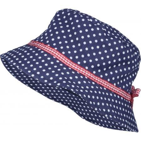 89031b2d8 Dievčenský klobúk - Lewro MARI