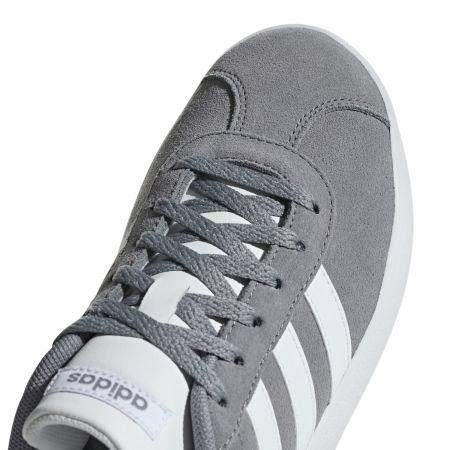 Детски обувки за свободното време - adidas VL COURT 2.0 K - 4