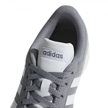 Детски обувки за свободното време - adidas VL COURT 2.0 K - 5