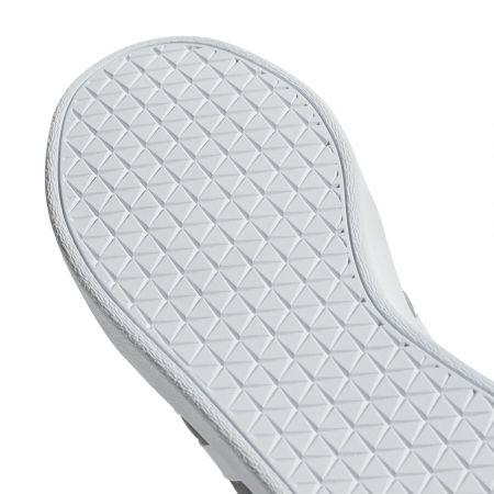 Детски обувки за свободното време - adidas VL COURT 2.0 K - 6