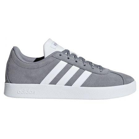 Детски обувки за свободното време - adidas VL COURT 2.0 K - 1