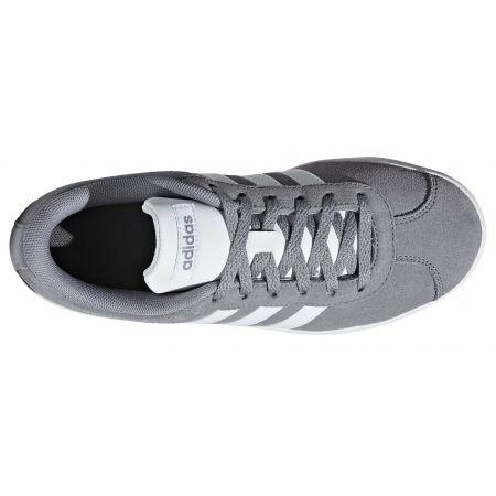 Детски обувки за свободното време - adidas VL COURT 2.0 K - 2