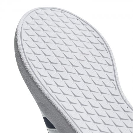 Kids' leisure shoes - adidas VL COURT 2.0 K - 6