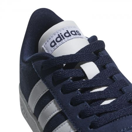 Kids' leisure shoes - adidas VL COURT 2.0 K - 4