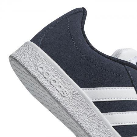 Kids' leisure shoes - adidas VL COURT 2.0 K - 5