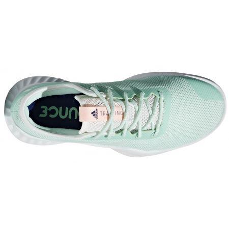 Încălțăminte de antrenament damă - adidas CRAZYTRAIN LT W - 2