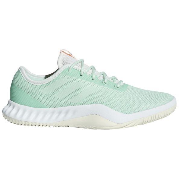 adidas CRAZYTRAIN LT W - Dámska športová obuv