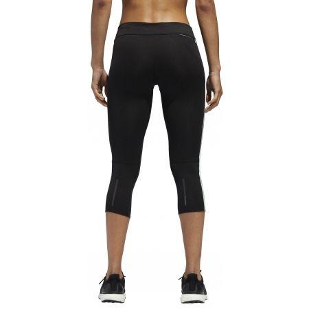 Colanți de alergare damă - adidas RESPONSE TIGHT - 2