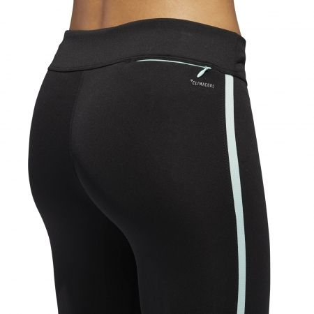 Colanți de alergare damă - adidas RESPONSE TIGHT - 6