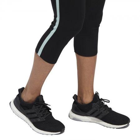 Colanți de alergare damă - adidas RESPONSE TIGHT - 7