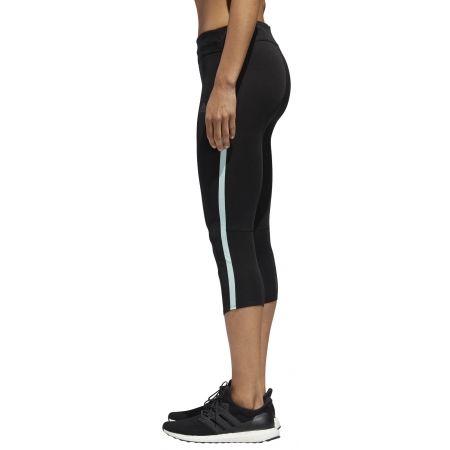 Colanți de alergare damă - adidas RESPONSE TIGHT - 3