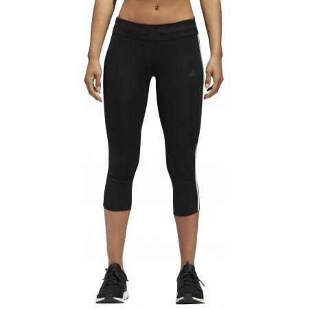 Colanți de alergare damă - adidas RESPONSE TIGHT - 4