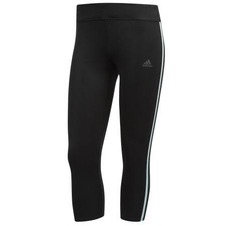 Colanți de alergare damă - adidas RESPONSE TIGHT - 1