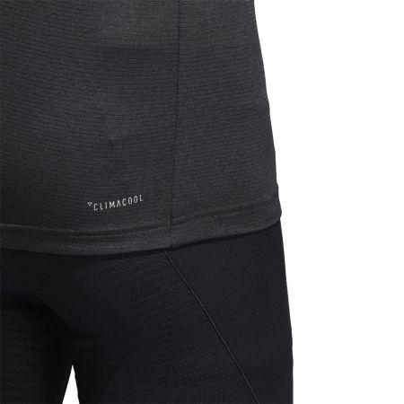 Tricou fără mâneci bărbați - adidas CLIMAC SL - 7