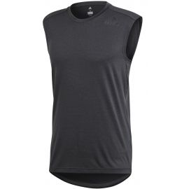 adidas CLIMAC SL - Pánské triko bez rukávů