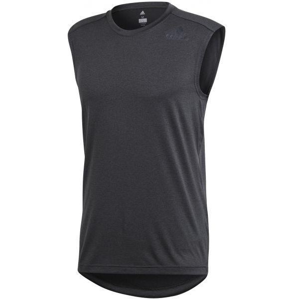 adidas CLIMAC SL - Pánske tričko