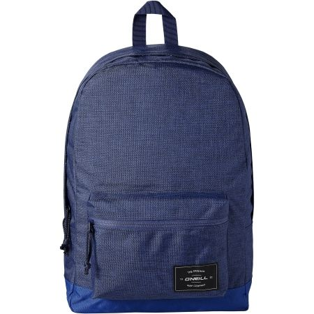 O'Neill BM COASTLINE BACKPACK - Градска раница