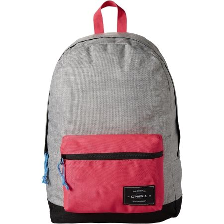 O'Neill BM COASTLINE BACKPACK - City backpack