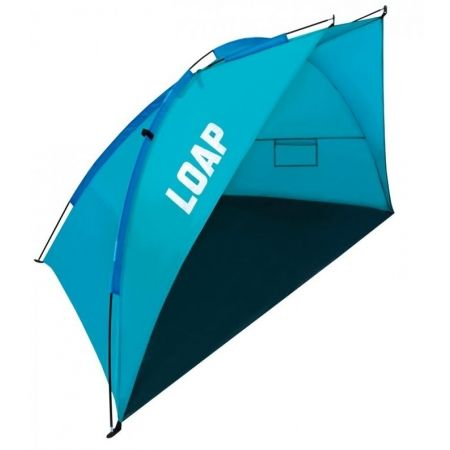 Loap BEACH SHADE M
