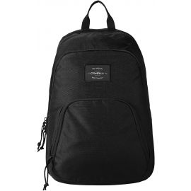 O'Neill BM WEDGE BACKPACK - Rucsac unisex
