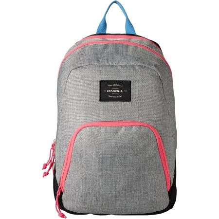O'Neill BM WEDGE BACKPACK - Unisex batoh