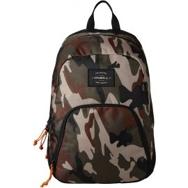 O'Neill BM WEDGE BACKPACK - Rucsac de bărbați