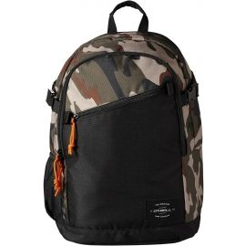 O'Neill BM EASY RIDER BACKPACK - Men's backpack