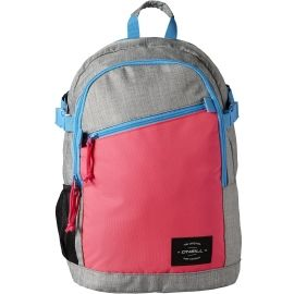 O'Neill BM EASY RIDER BACKPACK - Women's backpack