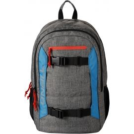 O'Neill BM BOARDER BACKPACK - Unisex batoh