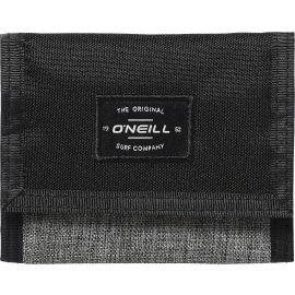 O'Neill BM O'NEILL WALLET - Portofel