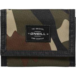O'Neill BM O'NEILL WALLET - Peňaženka