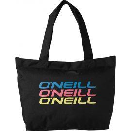 O'Neill BM TOTE - Geantă de damă