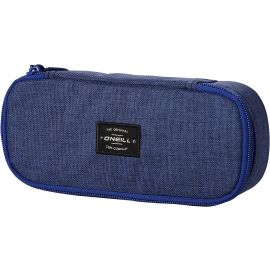 O'Neill BM BOX PENCIL CASE - Tolltartó