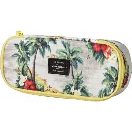 O'Neill BM BOX PENCIL CASE - Penar