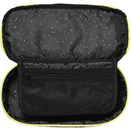 Несесер - O'Neill BM BOX PENCIL CASE - 2