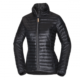 Northfinder ELIZA - Women's jacket