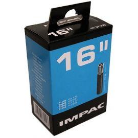 """Impac 16""""AV 47/57-305 - Cameră bicicletă"""
