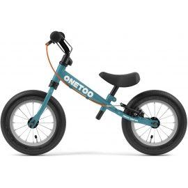 Yedoo ONETOO - Bicicletă fără pedale