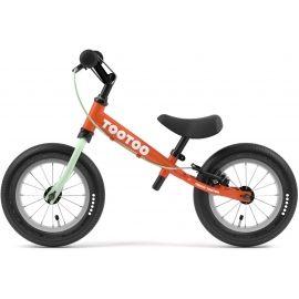 Yedoo TOOTOO - Bicicletă fără pedale