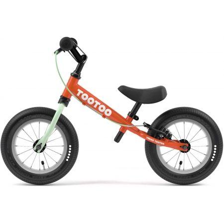 Bicicletă fără pedale - Yedoo TOOTOO - 10