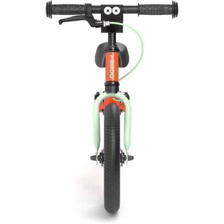 Bicicletă fără pedale - Yedoo TOOTOO - 12