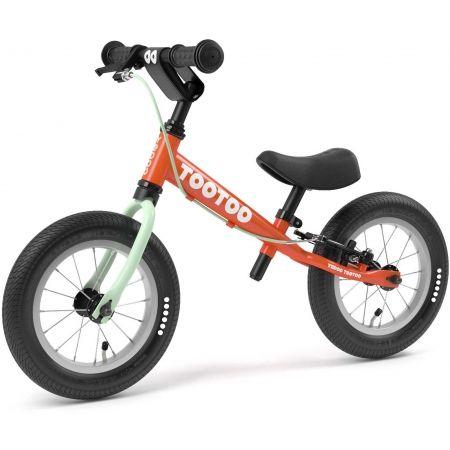 Bicicletă fără pedale - Yedoo TOOTOO - 11