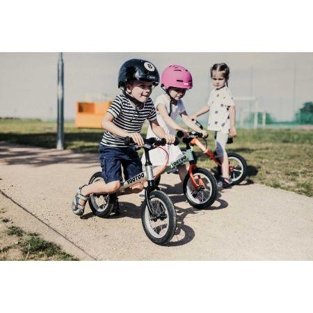 Bicicletă fără pedale - Yedoo TOOTOO - 14