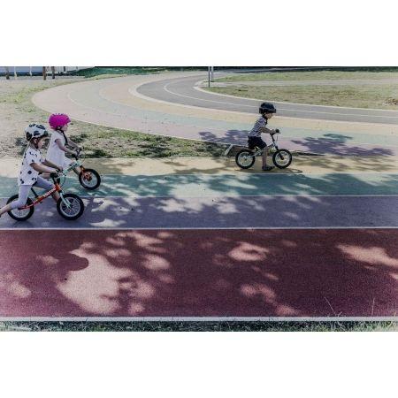 Bicicletă fără pedale - Yedoo TOOTOO - 18