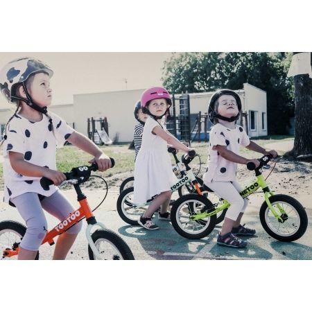 Bicicletă fără pedale - Yedoo TOOTOO - 15