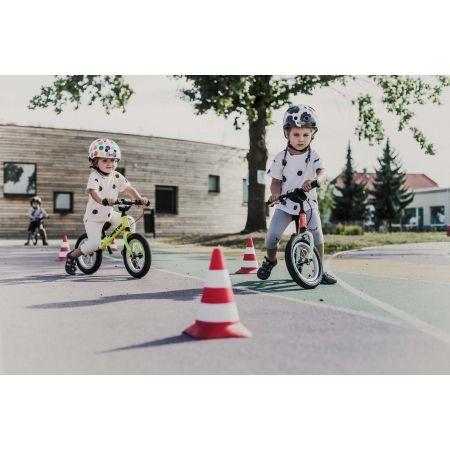 Bicicletă fără pedale - Yedoo TOOTOO - 16