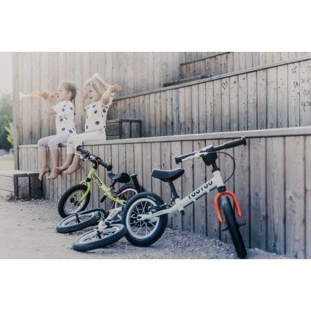 Bicicletă fără pedale - Yedoo TOOTOO - 17