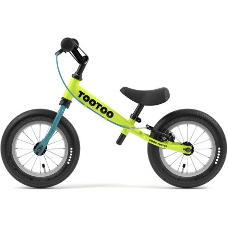 Yedoo TOOTOO - Push bike